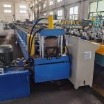 The Variety and Technology of Cold Forming Selectional Steel banner 1