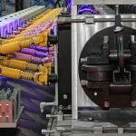How Roll Forming Machines Work banner case 21